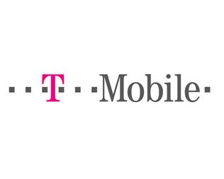 T Mobile Österreich